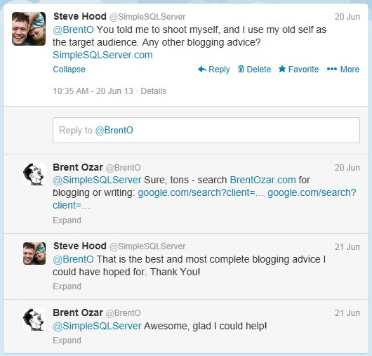 Twitter_BrentO_BlogAdvice